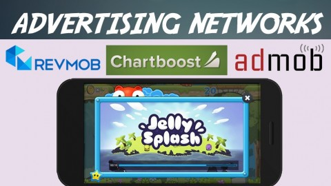 best mobile advertising networks