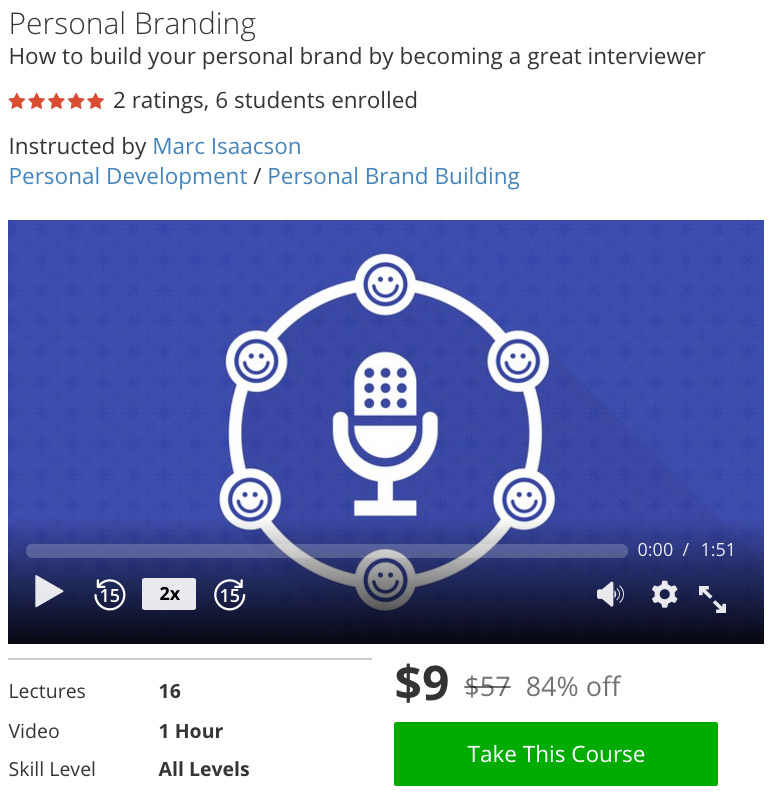 udemy-course-coupon-free
