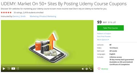 udemy-instructor-strategy-market-free-coupon-courses